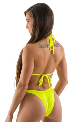 Posing-Suit-Bottoms-for-Women prod_group.php?indexcat=1073&indexname=Posing-Suits
