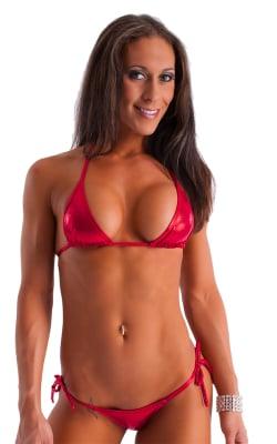 Womens-NPC-IFBB-Competiton-Bikini--Bottom---Side-Tie Front