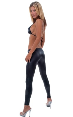 Leggings-|-Tights
