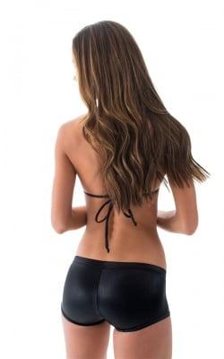 Bikini-Bottoms:-Boy-Cut