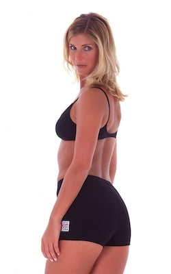Fashion-Tops prod_group.php?indexcat=1082&indexname=Bikini-Tops-:-Sports