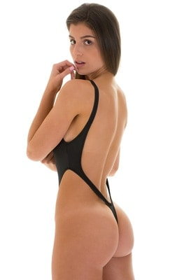 One-Piece-Swimsuits