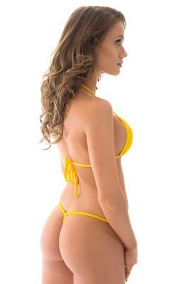 Bikini-Bottoms:-G-String
