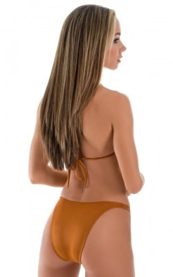 Bikini-Bottoms:-Brazilian-3-4-Coverage