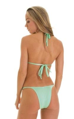 Womens-String-Bikinis