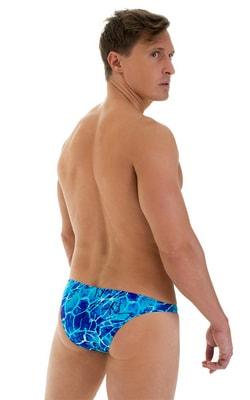 Mens-Comfort-Pouch-Bulge-Enhancing-BikiniBack