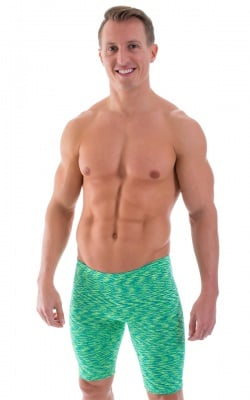 Mens-Shorts prod_group.php?indexcat=1040&indexname=Mens-Gymwear
