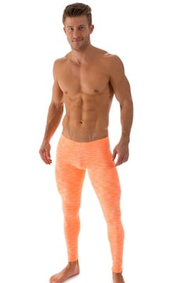 Mens-Tights