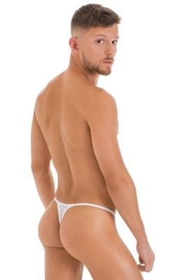 Mens-Swimwear-Skinny-Side-T-Back-ThongBack