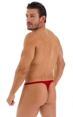 Mens-Classic-Thong-SwimsuitBack