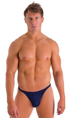 Mens-Bikini-Bathing-Suits