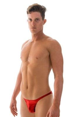 Mens-Bikini-Bathing-Suits