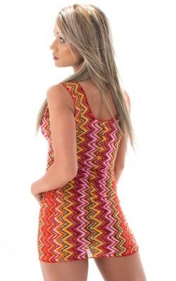Sexy-Dresses:-MiniBack