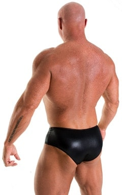 New-Classic-Physique-Posing-TrunksBack