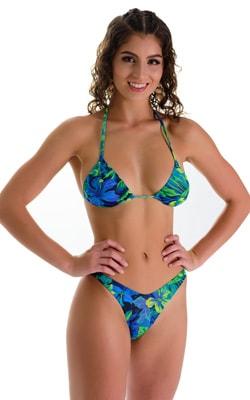 Brazilian-Moderate-Bikini-Bottoms