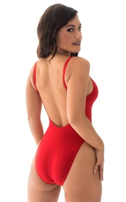 One-Piece:-Moderate-Scoup-BackBack