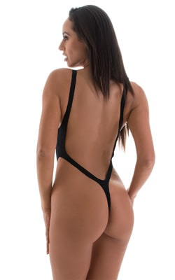 Womens-Sheer-Swimwear