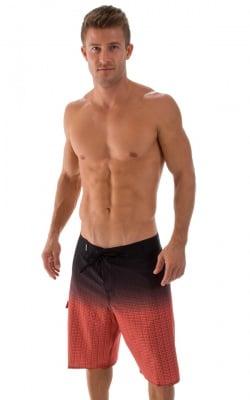 Mens-Posing-Suits prod_group.php?indexcat=1077&indexname=Mens-Boardshorts