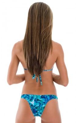 Bikini-Bottom:-Brazilian-1/2-Surfer-GirlBack