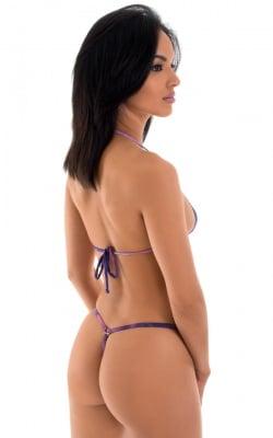 Womens-Micro-Bikinis
