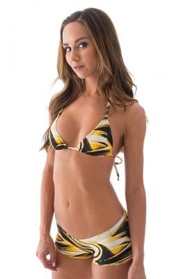 Bikini-Tops-:-Triangle