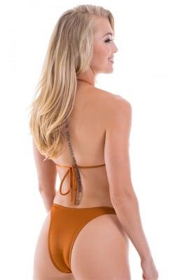 Bikini-Bottom:-Brazilian-1/2-Classic-High-LegBack