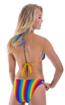 Bikini-Bottoms:-Moderate