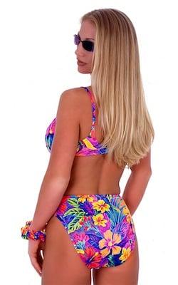 Bikini-Tops-:-Underwire