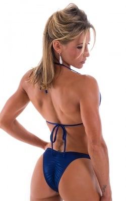 Womens-Scrunchie-Posing-Suit-Bottom---Rio-CutBack
