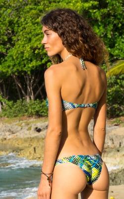 Bikini-Bottoms:-Brazilian-1-2-Coverage prod_group.php?indexcat=1095&indexname=Pucker-Scrunch-Bikinis