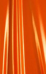 Ice Karma Atomic Tangerine 3