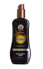 Australian Gold Rapid Tanning Intensifier Dry Oil Spray 1