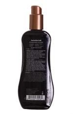 Australian Gold Rapid Tanning Intensifier Dry Oil Spray 2