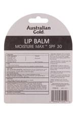 Australian Gold Sunblock Lip Balm 2