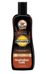 Australian Gold Rapid Tanning Intensifier 1