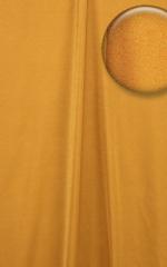 Bright Gold nylon/lycra (Binding Fabric) 1