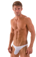 Mens Dancer Swimsuits