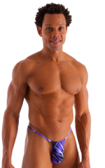 Mens G String Thong - Roman