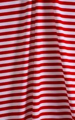 American Stripes tricot-nylon-lycra 3