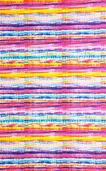 Boho Stripe nylon/lycra 3