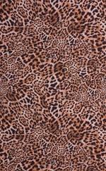 Super ThinSKINZ Cheeta 1