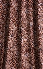 Super ThinSKINZ Cheeta 2