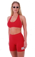 Womens Gym Shorts 5